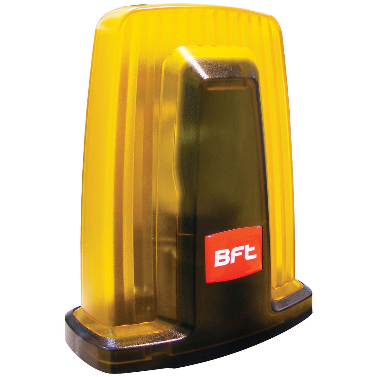 BFT RADIUS LED BT A  24V