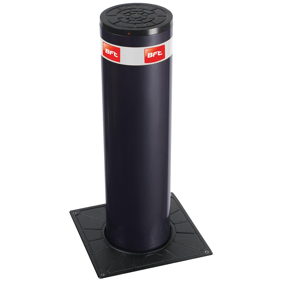 BFT Poller Stoppy B 115/500