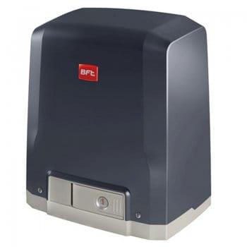 BFT Schiebetorantrieb Deimos AC A800 230V 800 Kg