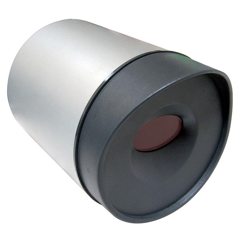 BFT Reflektor und Wandhalterung CM RFL